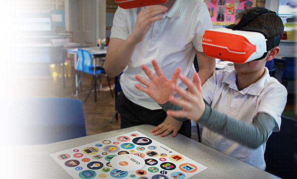augmented-reality-in-schools